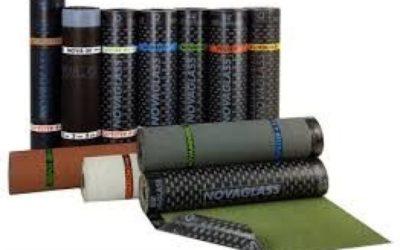 La scelta delle membrane Bitume-Polimero ( guaine bituminose ) | Parte 1